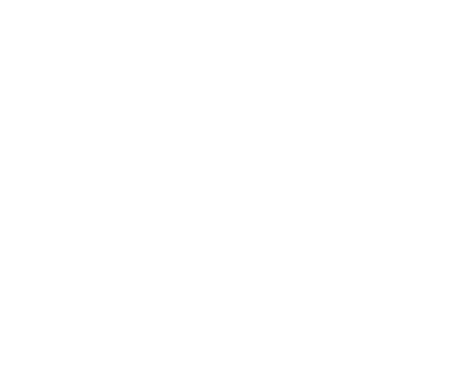 BNI national Conference